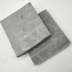 浅析水泥毯的使用效果如何?